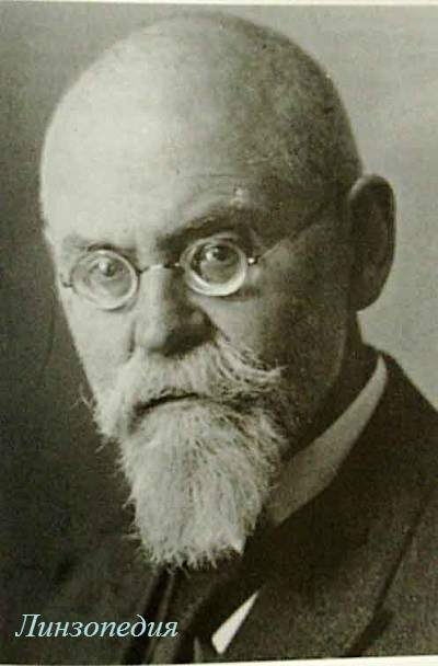 Август Мюллер