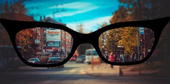 Разница глазного давления при глаукоме