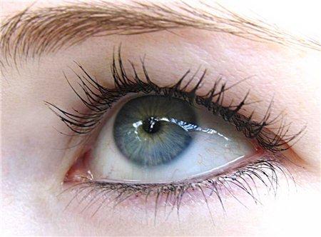Сторонники доктора Бейтса на собственном примере доказывают, что его гимнастика для глаз действительно работает