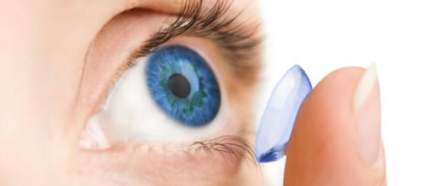 Если носить очки для зрение улучшиться зрение или нет