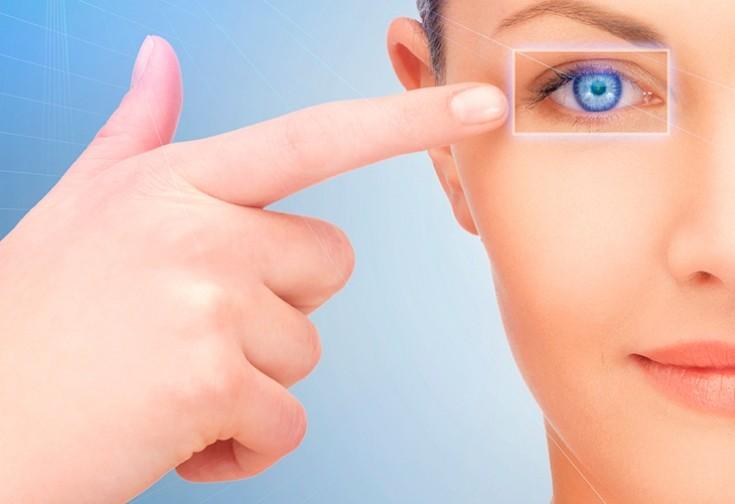 Как восстановить зрение в домашних условиях действенные упражнения