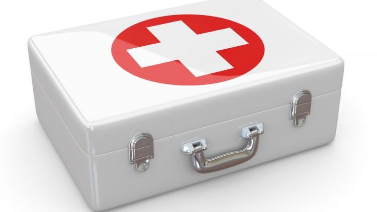 Лекарственное средство необходимо хранить в защищенном от света месте