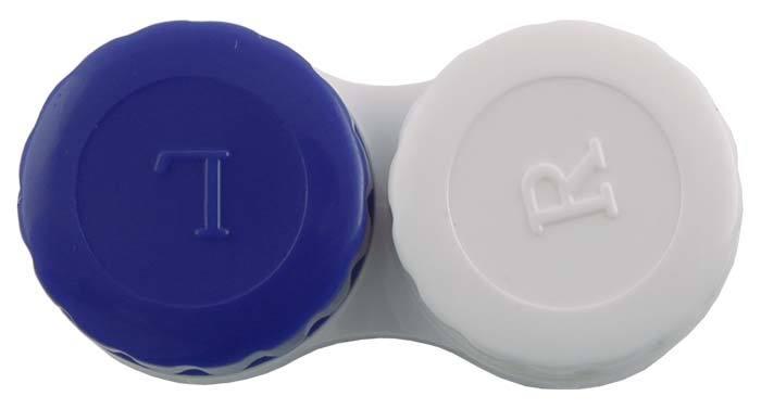 Пользоваться водопроводной водой для ополаскивания контейнера нельзя