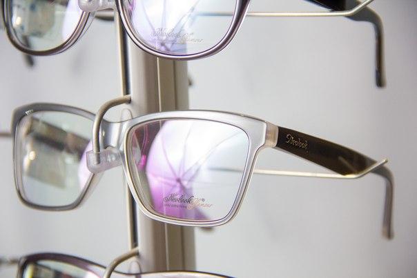 Правила пользования «прогрессивными очками»