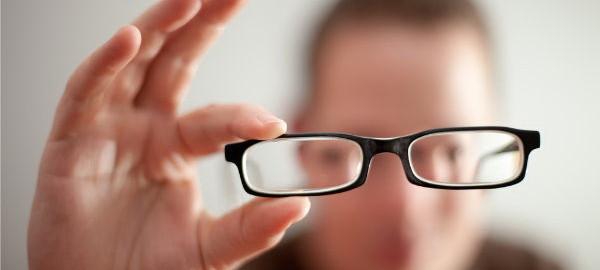 Реферат зрение и физиология глаза