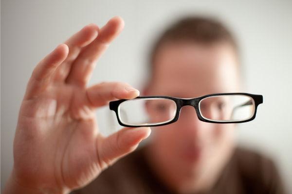 Зрение лекции профессора жданова в г восстановление зрения лекция из 6 частей