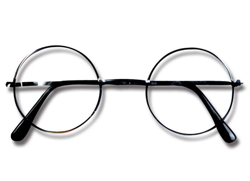 Очки - самое распространенное средство корректировки зрения при близорусти