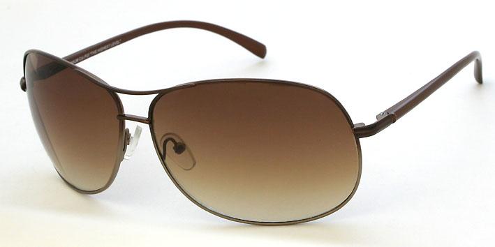Солнцезащитные очки - один из метод профилактики против катаракты
