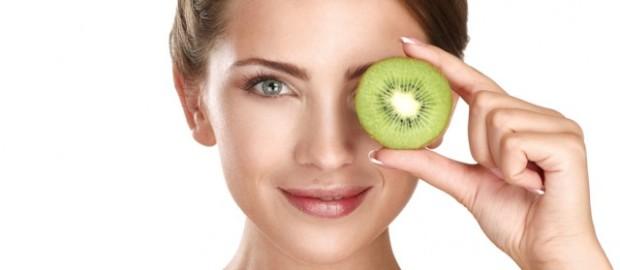 Витамины для эффективного улучшения зрения