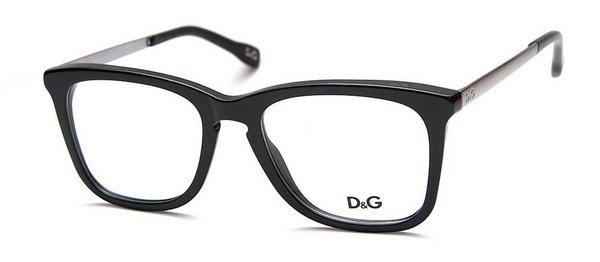 Выбирайте очки с широким обзором