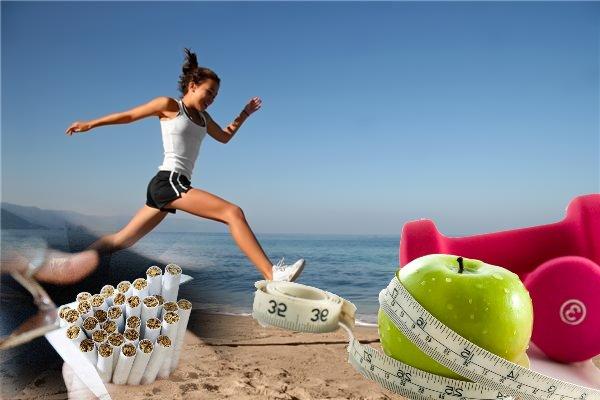 Главный приоритет ждановской методики — здоровый образ жизни