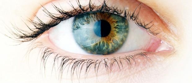 Глазные капли Ципролет: применение, противопоказания
