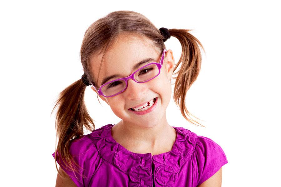 Клиник новое зрение близорукость