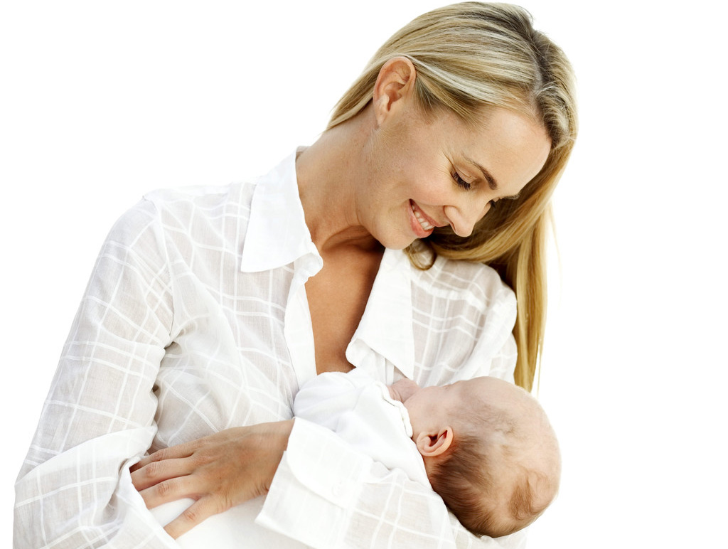 Применение Тобрекса во время беременности и кормлению грудью только по назначению врача