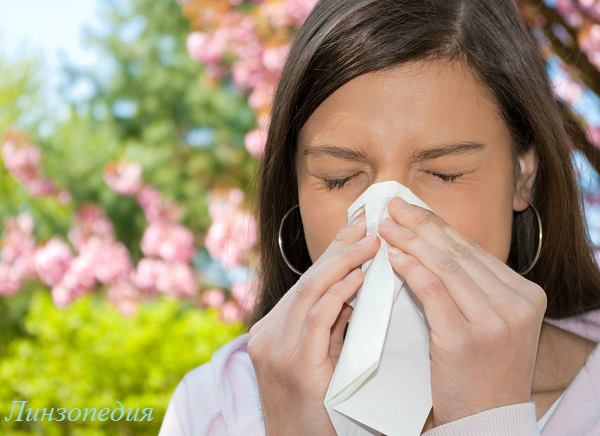 Allergija-takzhe-mozhet-stat-prichinoj-boli-associirujushhejsja-s-glaznoj