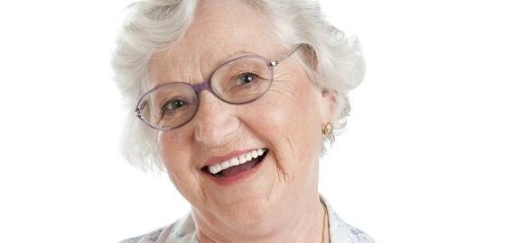 Как вылечить катаракту пожилому человеку