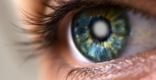 Катаракта причины возникновения, симптомы и методы лечения