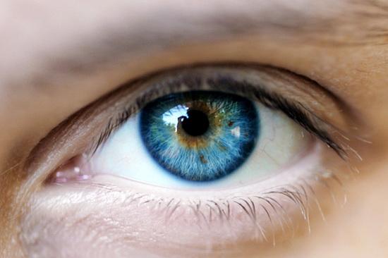 Болезни глаз у человека список заболеваний, симптомы