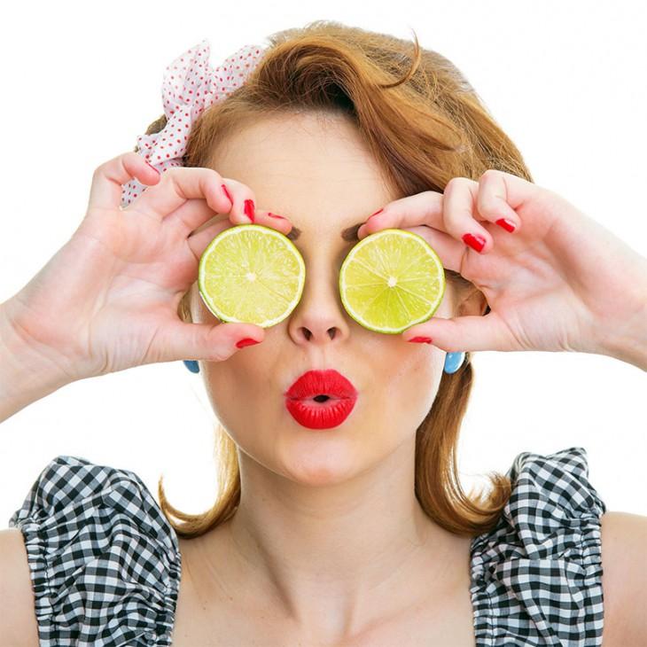 Витамины, которые улучшат ваше зрение список и описание