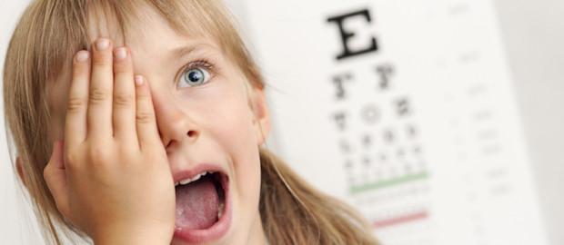 Зарядка для глаз для восстановления зрения подробное описнание упражнений
