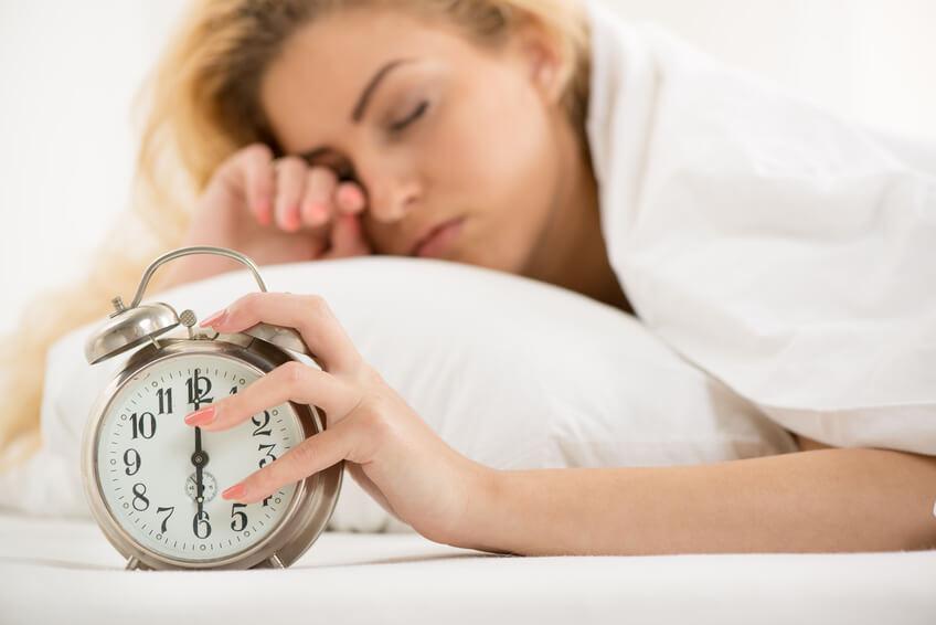 Комплекс помогает избавиться от усталости