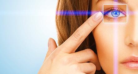Недостатки лазерной операции