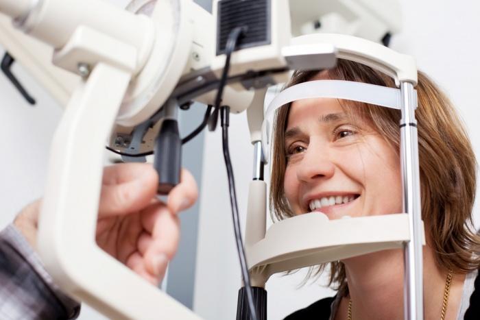 Некоторые врачи–офтальмологи считают капли Сигницеф – настоящей панацеей от многих заболеваний