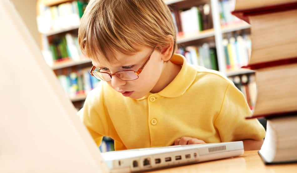 Первый пик болезни приходится на возраст от шести до восьми лет