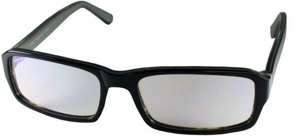 Защитные очки для работы за компьютером должны быть удобными, функциональными и безопасными