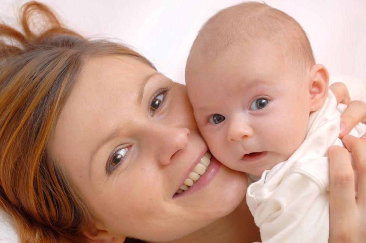 Профилактика конъюнктивита у детей