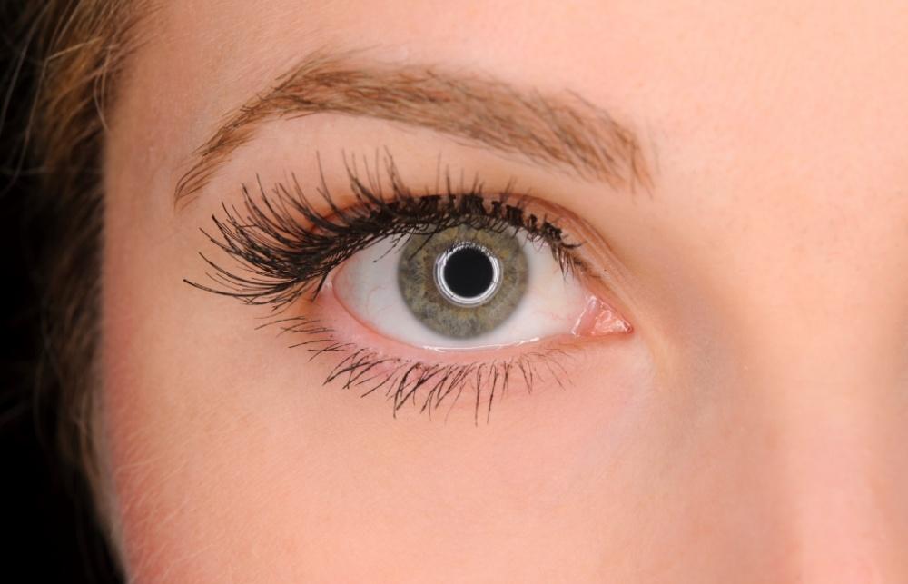 Глаукома: лечение народными средствами