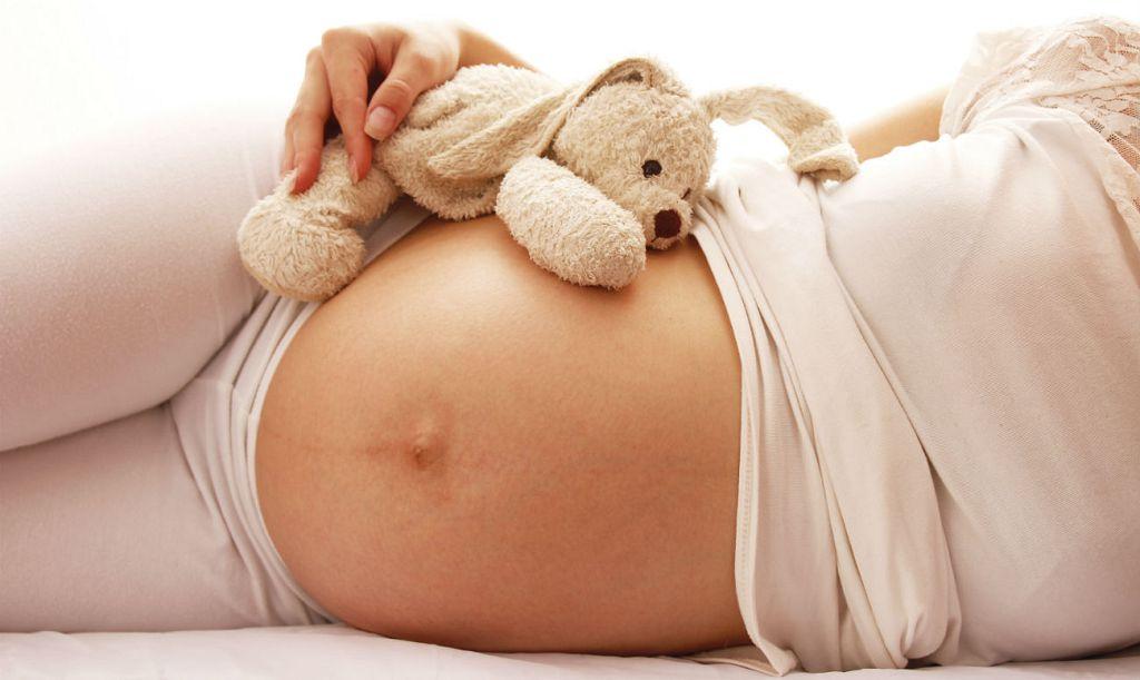 Ирифрин противопоказан при беременности и кормлению грудью