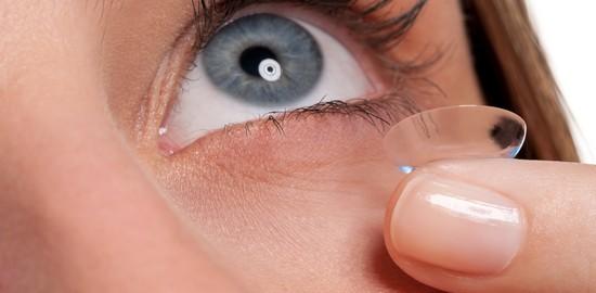 Картинки по запросу Покупка контактных линз