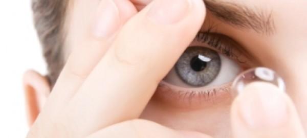 Как правильно подобрать контактные линзы: виды линз, достоинства и недостатки