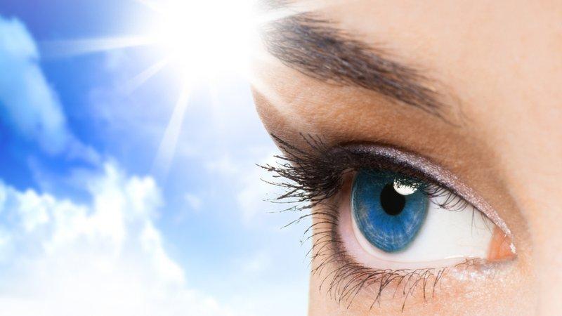 Ангиопатия сетчатки обоих глаз требует особого подхода к лечению