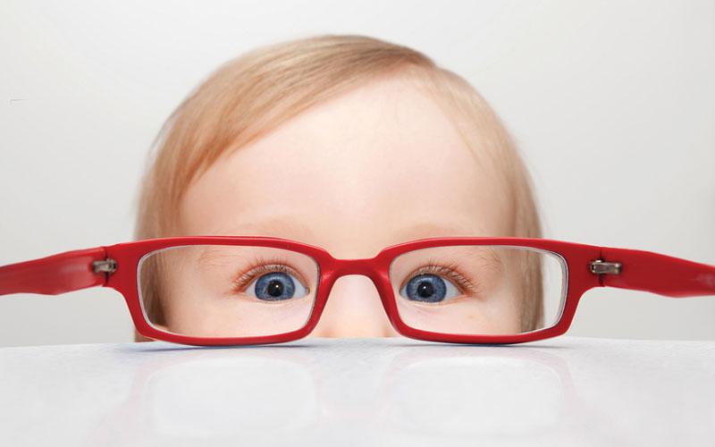 Благодаря Эдуарду Аветисову Минздравом была утверждена новая врачебная должность – детский офтальмолог