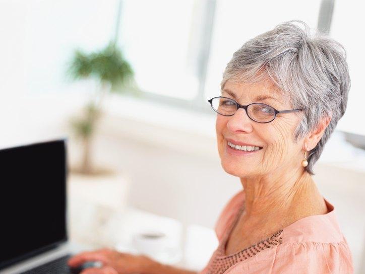 Возрастные изменения - одна из главных причин болезни
