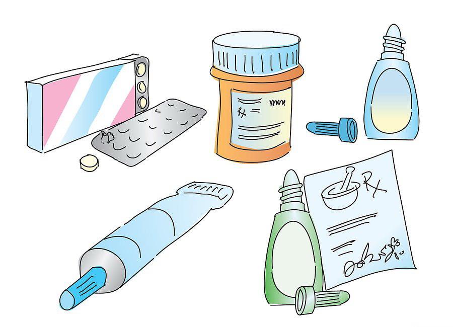 Выбор подходящего курса лечения