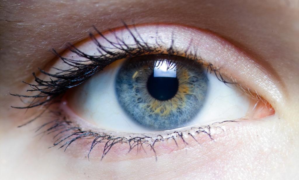 методика норбекова для улучшения зрения