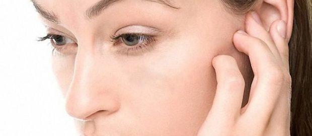 Двоение в глазах причины и лечение