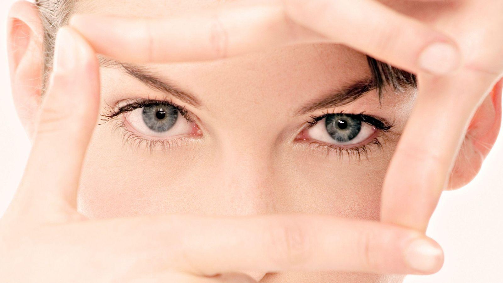 Заботьтесь о здоровье глаз, регулярно посещайте офтальмолога в профилактических целях