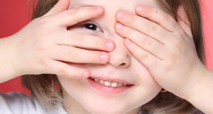 Конъюнктивитом чаще болеют дети