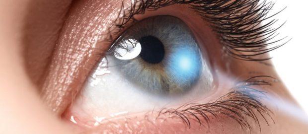 минусы лазерной коррекции зрения при близорукости