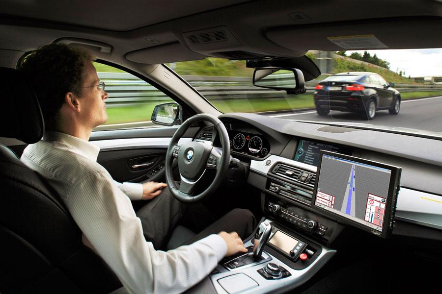 Человек, страдающий от нарушения цветовосприятия, не может получить водительские права