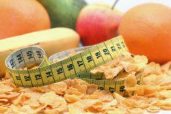 Очень строгие диеты