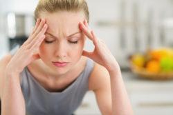 Нагрузка, стрессовые состояния