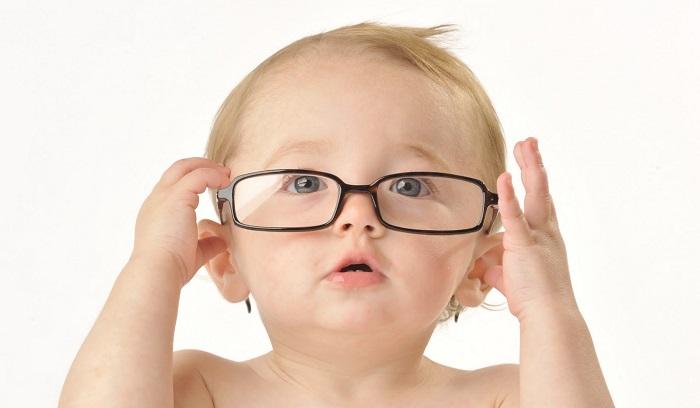 Дальнозоркость у детей (по-научному гиперметропия) – это часто встречающееся явление.