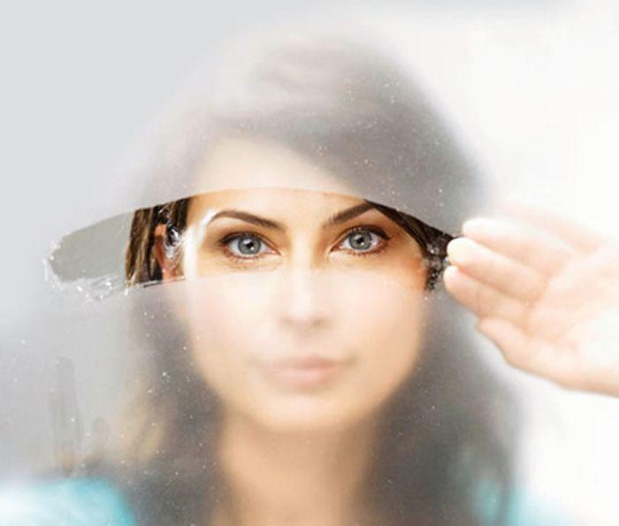 Пелена на глазах - причины и лечение