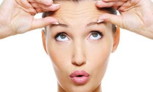 Нервный тик — причины и лечение у взрослых