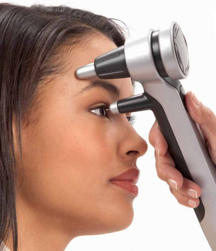 Изображение - Норма глазного давления у женщин %D0%A2%D0%BE%D0%BD%D0%BE%D0%BC%D0%B5%D1%82%D1%80-Icare
